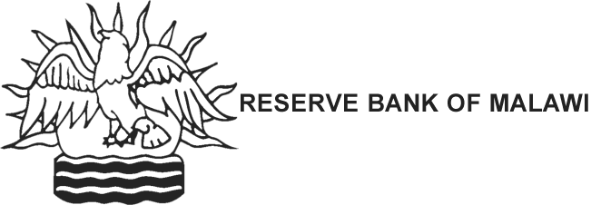Reserve Bank of Malawi